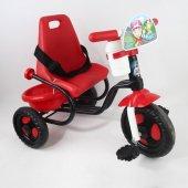 çocuk Gezi Bisikleti Üç Teker Babyhope 101...