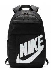 Nike Ba5876 082 Sportswear Elemental Okul Sırt Çantası