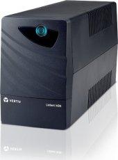 Vertiv Liebert itON 800 VA Line Interactive UPS-3