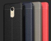 Xiaomi Redmi 5 Plus Kılıf Zore Niss Kapak-3