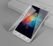 Xiaomi Redmi Note 4X Kılıf Zore 360 3 Parçalı Rubber Koruma-10