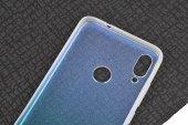 Xiaomi Redmi Note 7 Kılıf Zore Abel Kapak-3