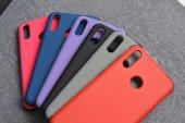 Xiaomi Redmi Note 7 Kılıf Zore Fantastik Silikon-4