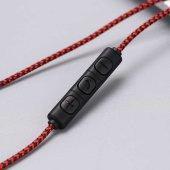 Xipin HX-740 3.5mm Kulaklık TELEFON ÜNİVERSAL KULAKLIK-2