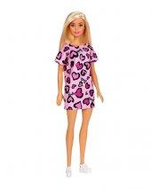 Barbie Şık Bebekler GHW45