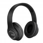 Zore BTK-ZR51 Bluetooth Kulaklık-2