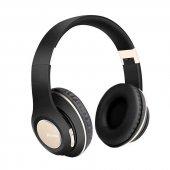 Zore BTK-ZR51 Bluetooth Kulaklık-4