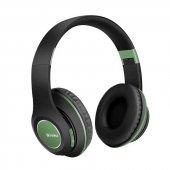 Zore BTK-ZR51 Bluetooth Kulaklık-5