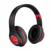 Zore BTK-ZR51 Bluetooth Kulaklık-6