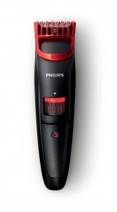 Philips Series 1000 Breard Trimmer Bt 405 Traş Makinesi