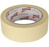 Dayson Maskeleme Bantı 80d 36x35 Beyaz