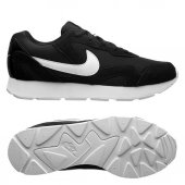 Nike Delfine Erkek Spor Ayakkabı Cd7090 001