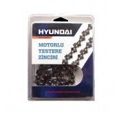 Hyundai Motorlu Testere Zinciri 3,25 34 Diş...