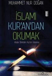 İslamı Kurandan Okumak
