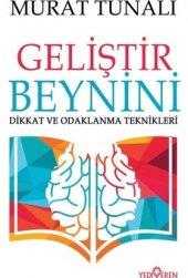 Geliştir Beynini