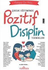 çocuk Eğitiminde Pozitif Disiplin
