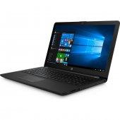 Hp 4uk76ea 15 Bs152nt Intel Core İ3 5005u 4gb 128gb Ssd Windows 10 Home 15.6