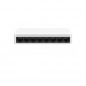 Tenda S108 S108 V3 8 Port 10/100 Ethernet Switch-2