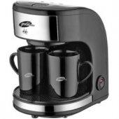Goldmaster Gm 7331 Zinde Filtre Kahve Makinesi
