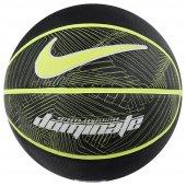 Nike N0001165 044 Dominate Kauçuk 7 No Basketbol Topu
