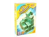 Hi Q Toys 3d Building Models