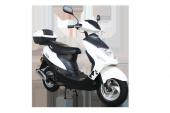 Volta Revolt Rs3 (50cc) Scooter