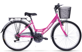 Falcon Belleza Bayan Bisikleti