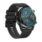 Huawei Watch Gt 2 46mm Nano Glass Ekran Koruyucu