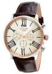 HISLON 3462-11463