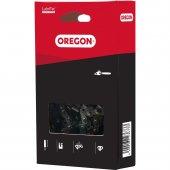 Kesik Zincir 36 Diş 3 8 Köşeli.poşet Oregon