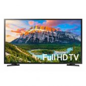 Samsung 40n5000 Televizyon Full Hd