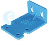 Bina Girişi Su Arıtma Sistemi - Daire Girişi Su Arıtma - Su Saati Önü Arıtma Cihazı-9