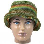 Bayan Şapka Kadın Bere Kadın Bayan Şapka Bere