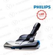 Philips Orijinal Triactive+ Fc9923 Marathon Ultimate Süpürme Ucu