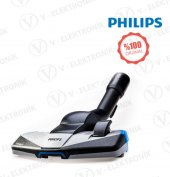 Philips Orijinal Triactive+ Fc9926 Marathon Ultimate Süpürme Ucu