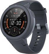Xiaomi Amazfit Verge Lite Bluetooth Nabız Gps Akıllı Saat (İthalatçı Firma Garantili)