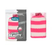 Balmy Naturel Beauty Banyo Süngeri