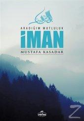 Iman Mustafa Kasadar