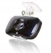 Gnet Gn700 Fullhd Wi Fi Araç Kamerası