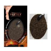 Vlamor Volkanik Ponza Taşı
