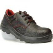 Pars S2 Hsc 110 Çelik Burunlu Ayakkabı No 45