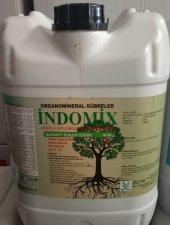 Indomix Harika Köklendirici Verim Artırıcı 20 Lt Kargo Dahil