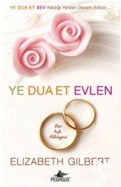 Ye Dua Et Evlen