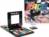 Rubiks Race 44900 Zeka Geliştirici Oyuncak