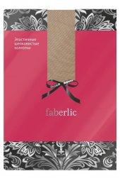 Faberlic Ten Rengi Esnek Külotlu Çorap L 80004