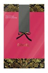 Faberlic Gri Renk Külotlu Çorap Xs 80051