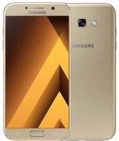Samsung Galaxy A7 2017 32gb Cep Telefonu...