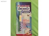 Bexxo Acil Leke Çıkarıcı Kalem