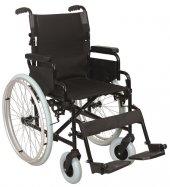 G130 Fonksiyonel Tekerlekli Sandalye