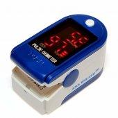 Pulse Oximetre Pulse Oximeter Pulseoksimetre